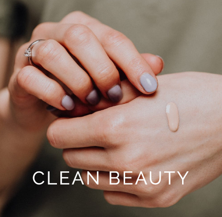 clean_beauty