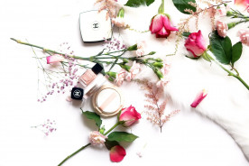 7 ways to enhance your natural beauty