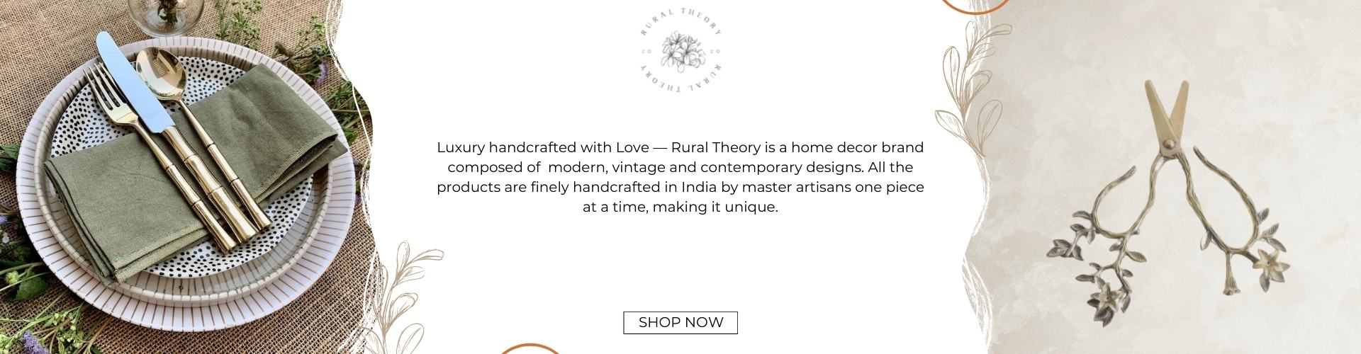 Rural Theory
