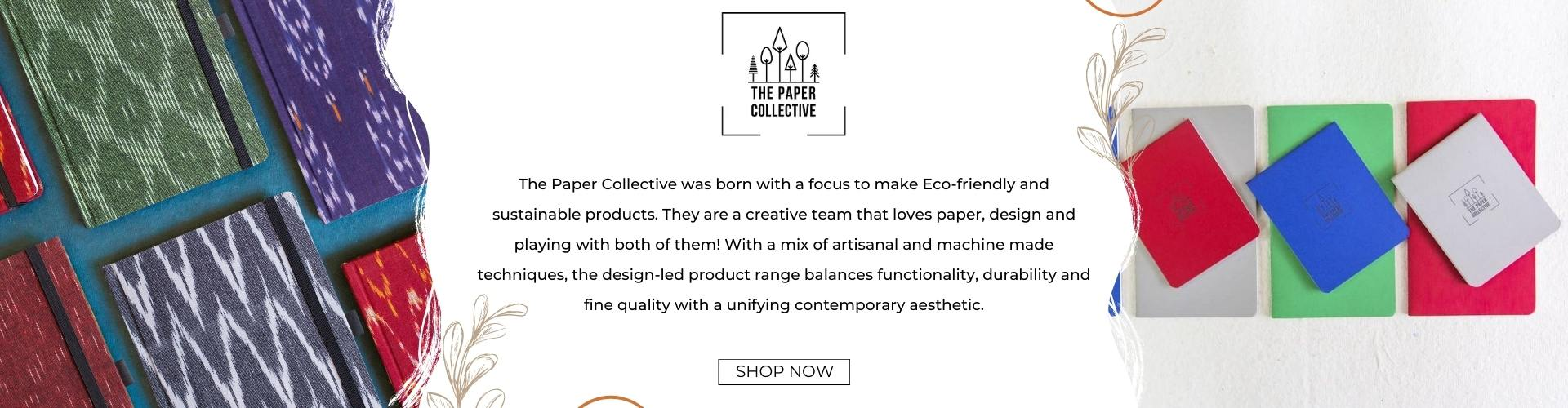 The Paper Collective