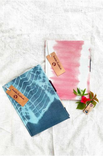Gratitude Diary (100 Pages)