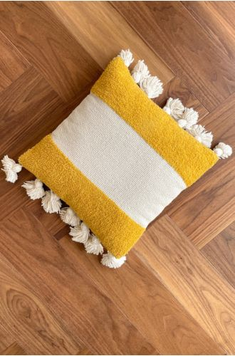 Textured Carino Cover