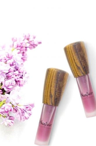 Daydream - A Floral Concoction Of Flowers And Love