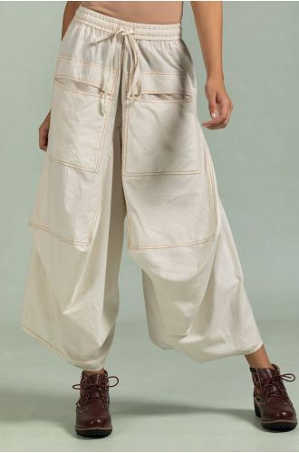 Harbinger Dhoti Bottoms