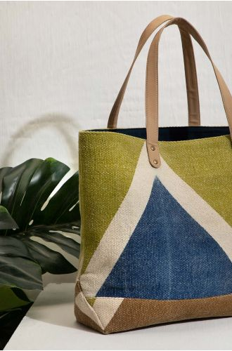 Beach Gal Tote Bag