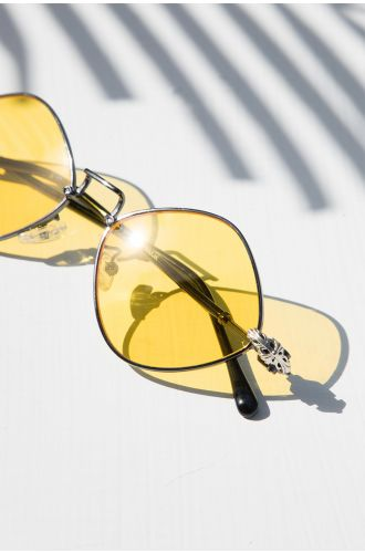 Miss Sunshine Sunglasses