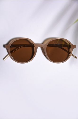 Harbor Mist sunglasses