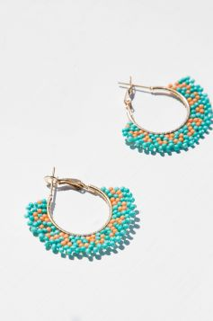 Washed Shores Earrings