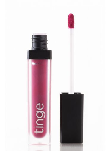 Tinge Across the Universe Lipstick