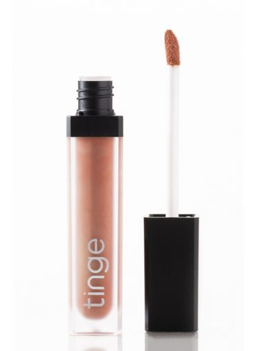 Tinge Devoted Nude Lipstick