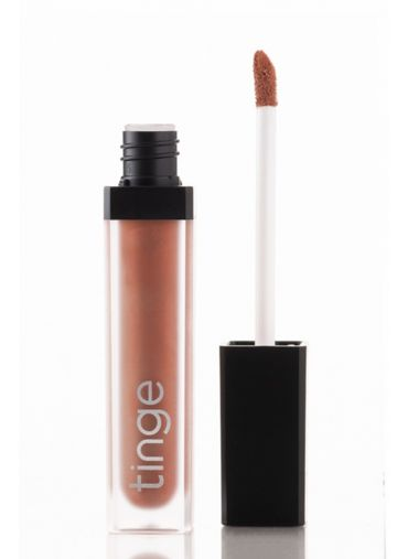 Tinge Essential Brown Lipstick