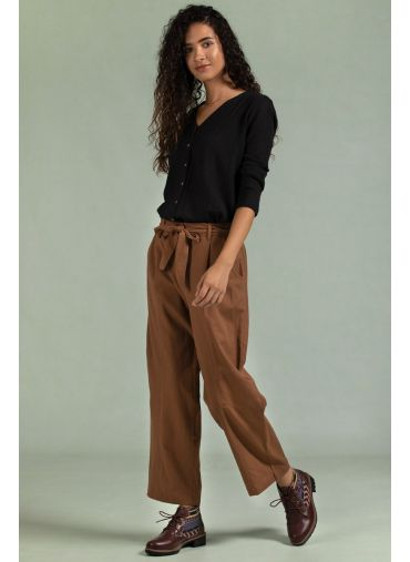 Colette Trousers