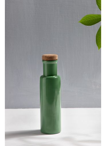 Marlow Glass Bottle