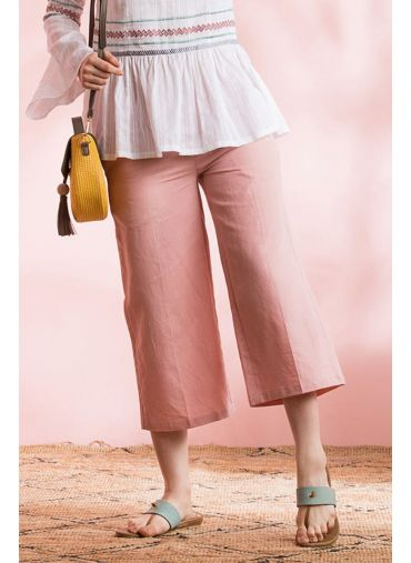 Sweet Beloved Culottes